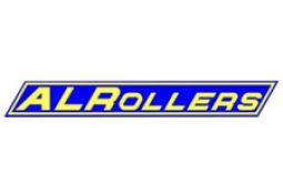 5A Alrollers Ltd