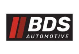 3C BDS Automotive Ltd