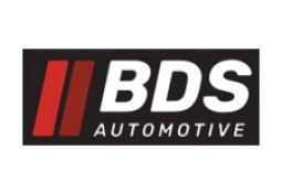 3C BDS Automotive Ltd