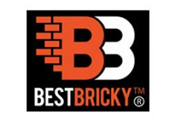 3B Best Bricky Ltd