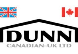 1C DUNN (CANADIAN-UK) LTD