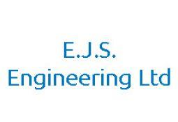 5C E.J.S. Engineering Ltd