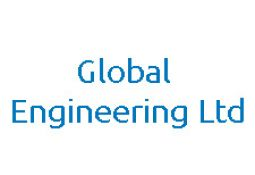 9 Global Engineering Ltd