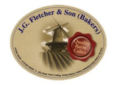 4D J.G. Fletcher & Son (Bakers)