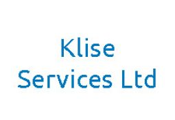 4C Klise Services Ltd