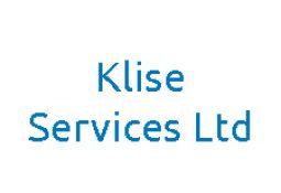 4C Klise Services Ltd