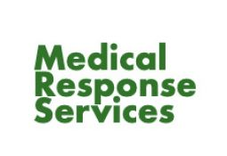 1G Medical Response Services
