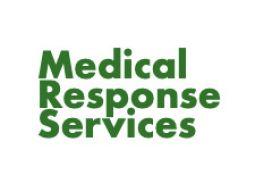 1G Medical Response Services