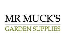 5F Mr Muck's Garden Supplies