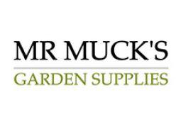 5F Mr Muck's Garden Supplies