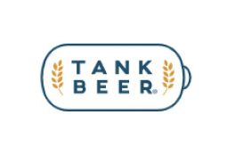 3A TankBeer UK Ltd
