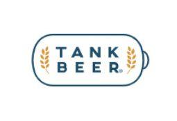 3A TankBeer UK Ltd