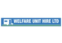 5B Welfare Unit Hire Ltd