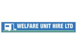 5B Welfare Unit Hire Ltd