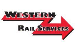 1D Western Rail Services