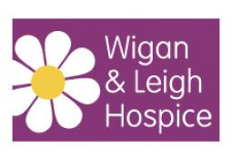 4A Wigan & Leigh Hospice