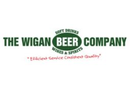 5J Wigan Beer Company Ltd