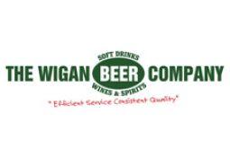5J Wigan Beer Company Ltd